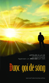 Duoc Goi De Song