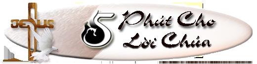 5 Phut Loi Chua
