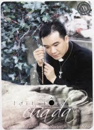 LM JB Nguyễn Sang