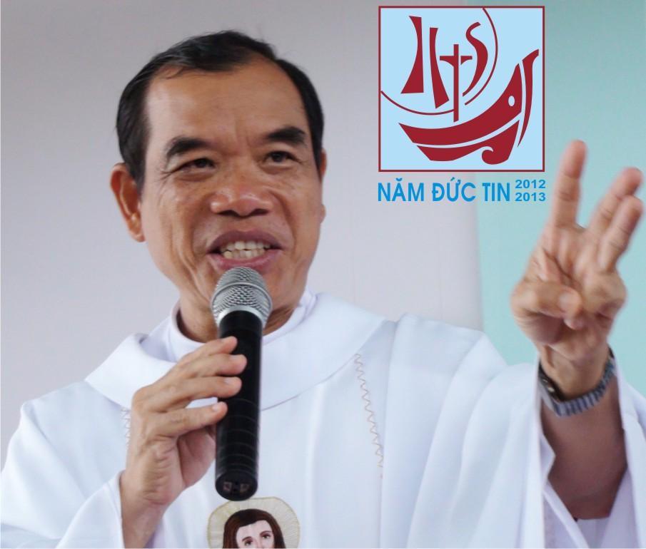 LM Trần Đình Long, SSS