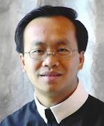 LM Nguyễn Phi Long, CSsR