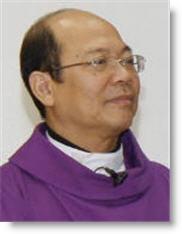 LM Joseph Nguyễn Thái